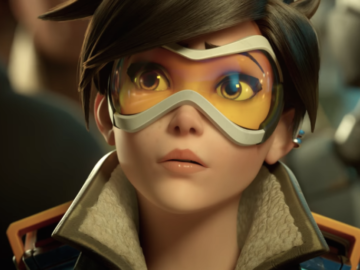 Overwatch on The Switch? Director Jeff Kaplan Comments