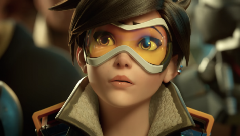 the-best-part-of-overwatch-is-its-insane-variety-of-characters