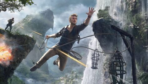 PlayStation Access Accidentally Leaks PS Plus Games for April 2020; Includes Uncharted 4: A Thief's End