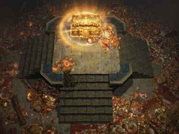 Path of Exile: The Legacy Challenge League Ushers in New Era of Adventure