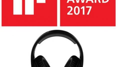 HyperX Cloud Stinger Gaming Headset Wins Prestigious iF Design Award