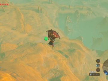 Breath of the Wild – How To Solve All Shrines | Wasteland Walkthrough