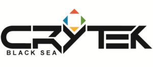 Sega Acquires Crytek Black Sea To Bolster Creative Assembly