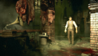 2443257-the+evil+within+screenshot+(3)_1383569101