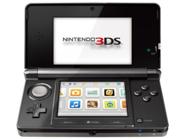 Nintendo Gets $9.5 Million in Copyright Case Over Illegal 3DS Flashcarts
