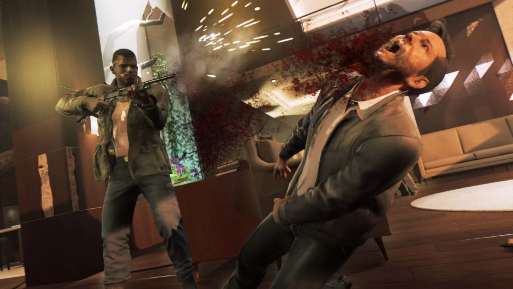 Mafia III's Third DLC Release Touches Down at the End of July