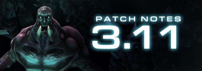 StarCraft 2 Patch Notes Focus on Co-Op Content And Changes