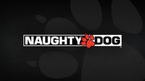 Naughty Dog Co-President Is Retiring After 15 Years
