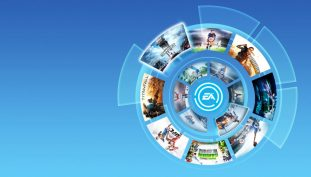 EA Access Giving Away Gift Boxes Which Includes 2TB Hard Drive