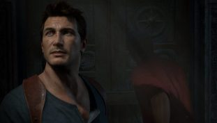Uncharted 4 Wins the Most GOTY Awards for 2016
