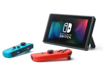Nintendo Explains the Joy-Con Desynchronization Problems