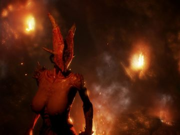 Agony Unrated Version Cancelled