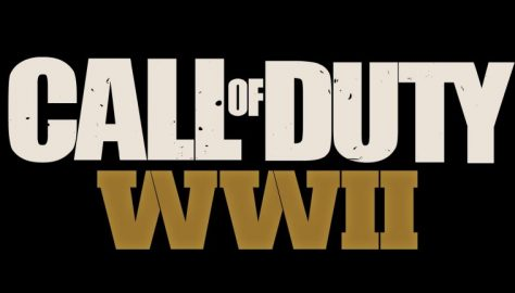 Call-of-Duty-WW2_01-768x432
