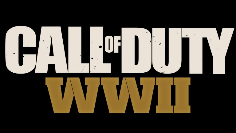 Apparently Sledgehammer Games Have Been Teasing COD WW2 Since Advanced Warfare