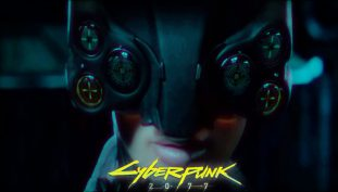 CD Projekt Red Address Cyberpunk 2077 First-Person Character Customization Concerns