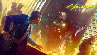 Player Choices in Cyberpunk 2077 Will Have More Impact Than They Had in the Witcher Series