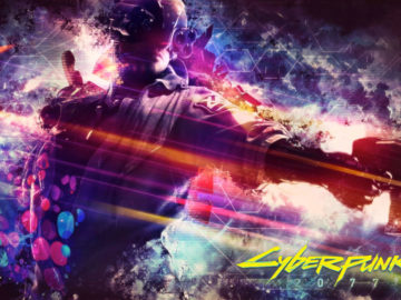 CD Projekt RED Discuss Gun Laws in Cyberpunk 2077's Night City