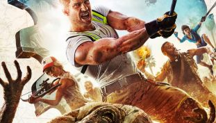 Dead Island 2 Has Not Been Dropped Yet