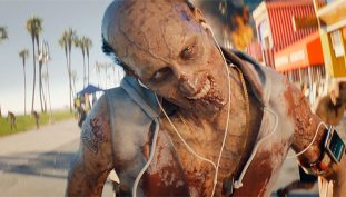 Dead Island 2 Is Still In Development