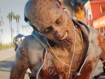 Dead Island 2 Wallpapers in Ultra HD | 4K