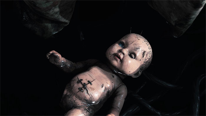 Death Stranding's Hideo Kojima teases announcement that will 'surprise everyone'