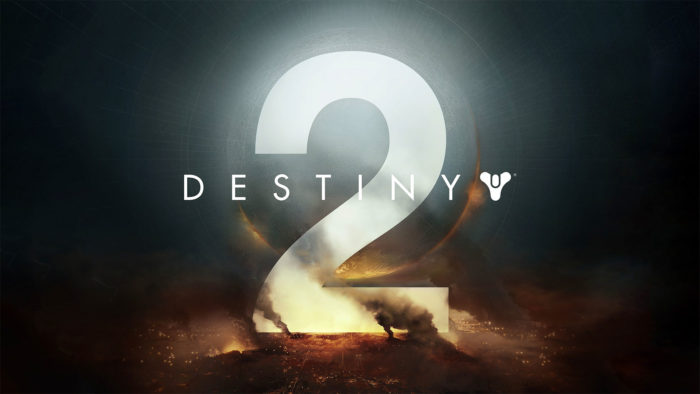 No More Updates For Destiny Bungie To Focus Efforts On 2