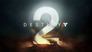 "Destiny 2 Pre-Orders ""Off To A Very Strong Start"""