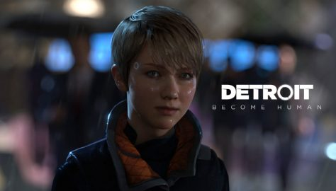 Detroit--Become-Human-4K-Wallpaper