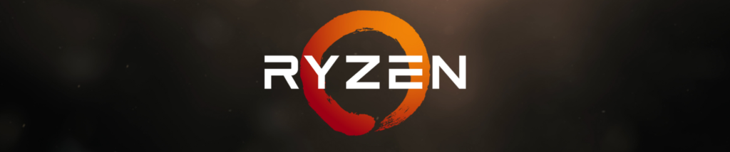 Upgrading To Ryzen The R7 1700 Reviewed Gameranx