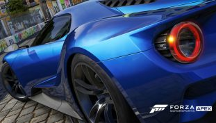 Forza Motorsport 6 Wallpapers in Ultra HD | 4K