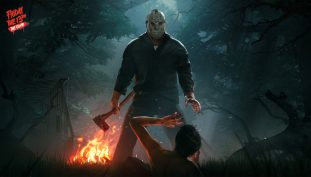 Friday The 13th: The Game Trophies Revealed, Includes a Platinum Trophy