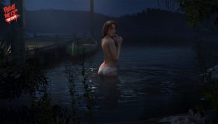 Friday the 13th: The Game Receives New Patch Update for Xbox One and PC Users, Read Full Fixes Here