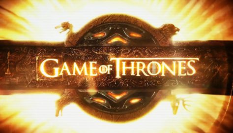 Game_of_Thrones_title_card-810x456