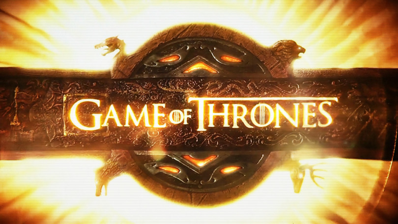 Rumor: Bethesda Developing Game of Thrones Video Game