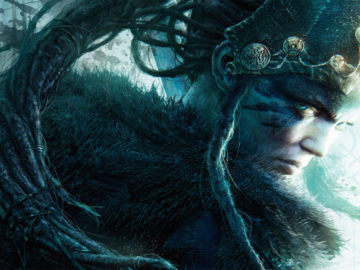 Hellblade: Senua's Sacrifice – Lorestone Locations Guide | All Collectibles