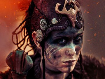 Hellblade Close To Selling Half A Million Copies