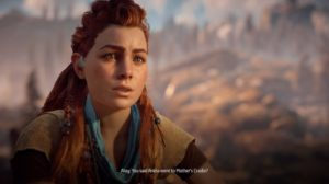 "SIEA CEO Reveals Guerilla Games Have ""Multiple Years"" Roadmap Set for Horizon Zero Dawn Franchise"
