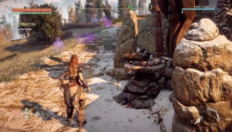 Horizon Zero Dawn™_20170306205957