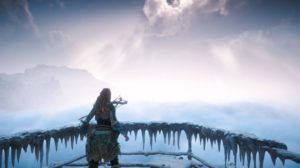 Horizon: Zero Dawn Sales Have Exceeded 2.6 Million Units Since Launch