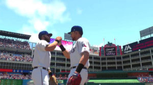 New MLB The Show 17 Roster Update Enhances a Handful of Players; Watch Trailer Here