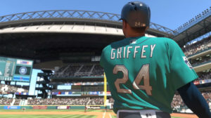 Sony Details MLB The Show 17 Road to the Show Mode