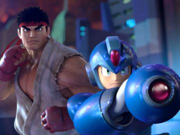 Marvel vs. Capcom: Infinite Receives Massive Update 1.04; Features Tons of Balancing and Tweaks to Gameplay
