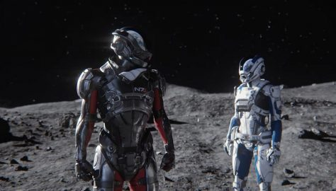 Mass-Effect-Andromeda-Trailer.jpg.pagespeed.ce.9i-Bc4SUOb