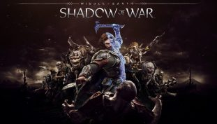 Middle Earth: Shadow of War Expansion Content Detailed; Four Major Expansions Planned