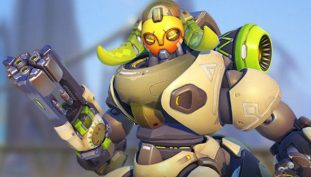 Overwatch To Add An 'Avoid' Player Option