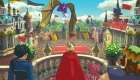 Ni-No-Kuni-2--Revenant-Kingdom-1080P-Wallpaper