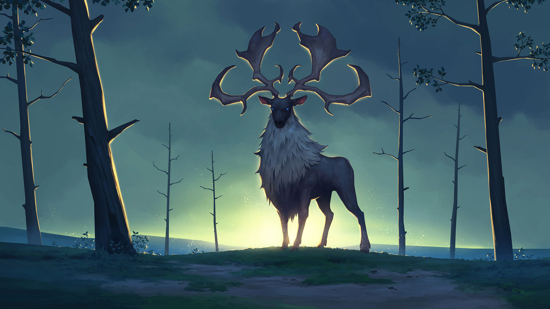 Northgard Wallpapers In Ultra HD