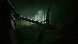 Outlast 2 Update Rolls out Today on PC, Check out Patch Notes Here
