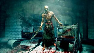 Daily Deal: Outlast II Is Only $10.19 On Humble