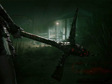 Outlast 2: How to Solve Every Puzzle | All Solutions Guide